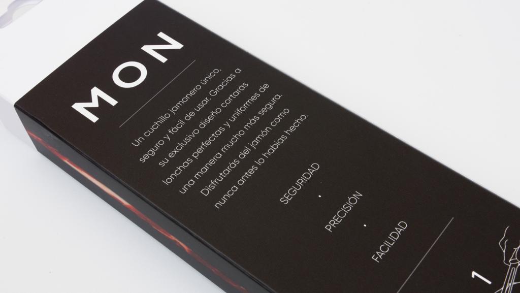 Malferida y Mon, dos marcas valencianas creadas por jóvenes emprendedores
