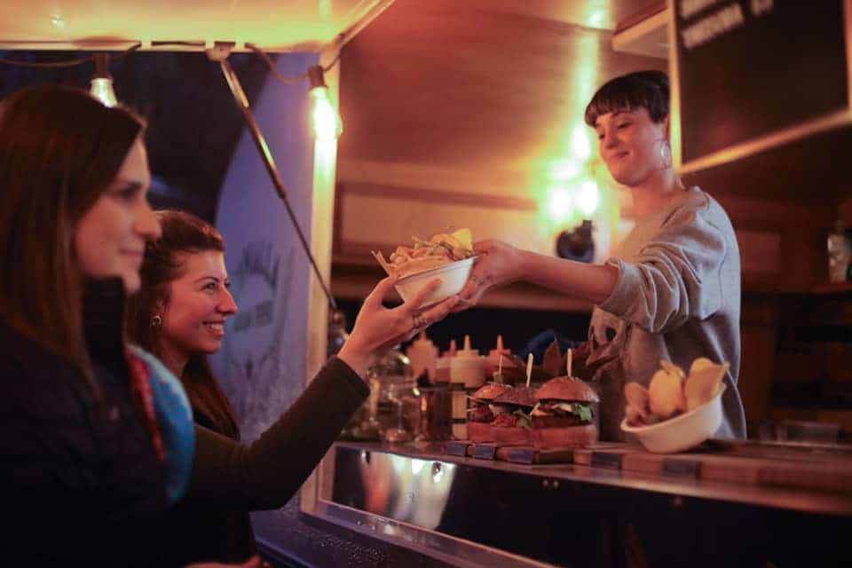 Palo Market Fest